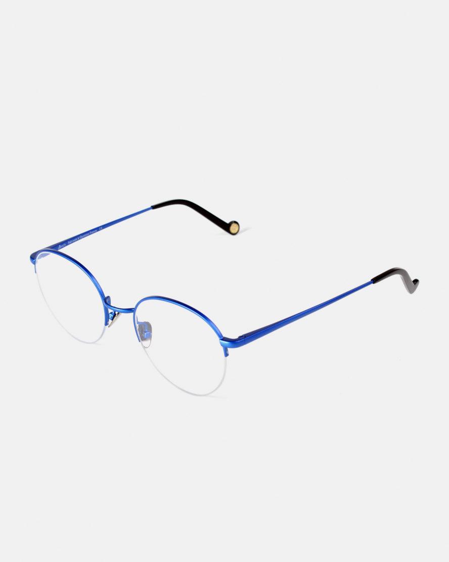 Lunettes Biscarosse Bleu